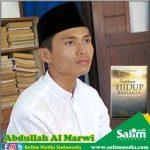 Abdullah Al Marwi