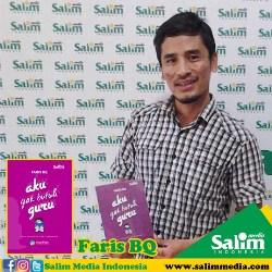 Faris BQ