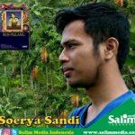 Soerya Sandi
