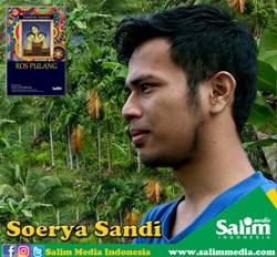 Soerya Sandi small
