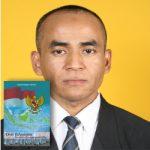 Abdul Rahim Saidek