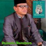 Sahmin Batubara