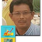 Dr. H. Afrizal, S.E., M.Si., Ak., C.A.