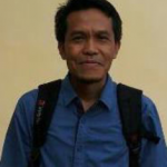 Dr. Agus Solikhin, S.E., M.M