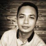 Ely Yuliawan, M.Pd