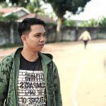 Ferdy Mayu