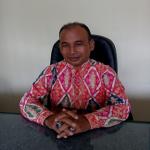 Muhamad Toyib