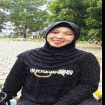 Sugih Suhartini