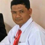 Syarifuddin. K