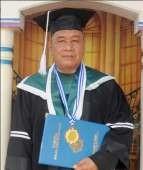 Tiblawi Syarif, S.Sy., MH