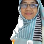 Dr. Ir. Marlina, M.S