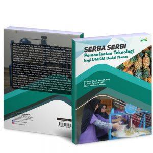 Serba Serbi pemanfaatan teknologi bagi umkm