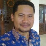Muhammad Sumadri, S.Pd