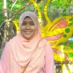 Fitri Diana, S.Pd., M.Pd
