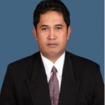 Dr. Palmizal A, S. Pd., M. Pd