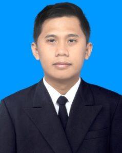 Ahmad Nasori