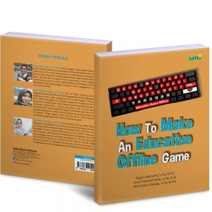 How to Make an Educative Offline Game