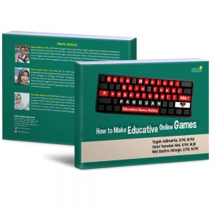 How to Make an Educative Online Game