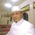Dr. M.Ridwan Jalil, M.Pd.I